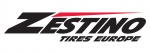 Zestino Racing Tires